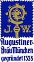 Logo_Augustiner_Co_kl