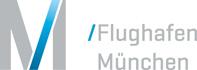 Logo_Flughafen_Mchn