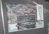 Luftbilder_kl