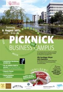 Picknick am See.qxd