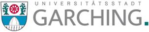garching_logo