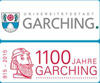 garching_logos