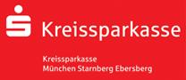 Logo_Kreissparkasse_Premium_kl