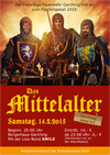 Mittelalter A6.indd
