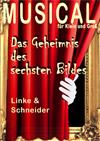 Zeitkind Musical