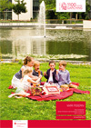 Plakat_Picknick_mini