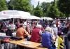 20150516_Fest_der_Vielfalt_und_Kulturen_Bruemmer_102
