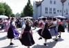 20150516_Fest_der_Vielfalt_und_Kulturen_Bruemmer_110
