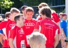 20150726_Rueckenwindlauf_Doris_Holly_010