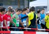 20150726_Rueckenwindlauf_Doris_Holly_011