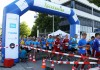 20150726_Rueckenwindlauf_Doris_Holly_014