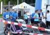20150726_Rueckenwindlauf_Doris_Holly_017