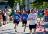 20150726_Rueckenwindlauf_Doris_Holly_028