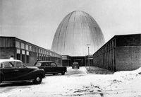 Hoerpfad_Atomreaktor_kl