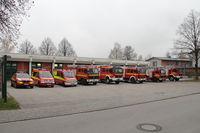 Hoerpfad_Freiwillige_Feuerwehr