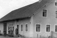 Hoerpfad_Volksbank