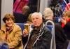 20151030_20_Jahre_U-Bahn_Michaela_Jung_Web_0A7A4261