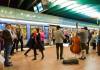 20151030_20_Jahre_U-Bahn_Michaela_Jung_Web_0A7A4337