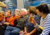 20151030_20_Jahre_U-Bahn_Michaela_Jung_Web_0A7A4372