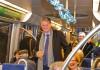 20151030_20_Jahre_U-Bahn_Michaela_Jung_Web_0A7A4381