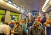 20151030_20_Jahre_U-Bahn_Michaela_Jung_Web_0A7A4392