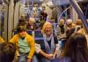 20151030_20_Jahre_U-Bahn_Michaela_Jung_Web_0A7A4420