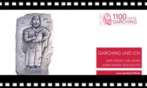 garchingundich